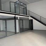 Photos-Bureaux-VGE-HA-Properties-3