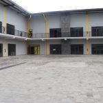 Photos-Bureaux-VGE-HA-Properties-6