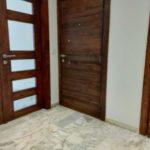 Entrée-chambres-300x225