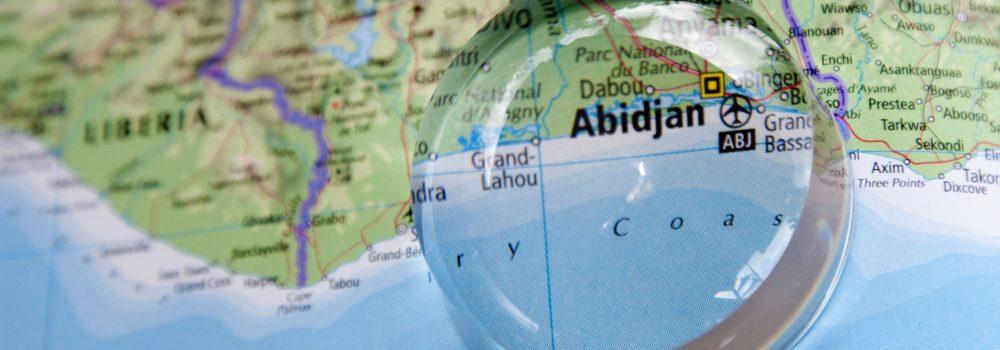 Abidjan-3