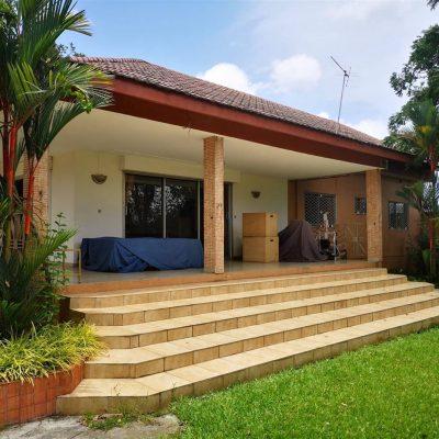 Charmante Villa 4 pièces avec Jardin Arboré - 2 plateaux BMW
