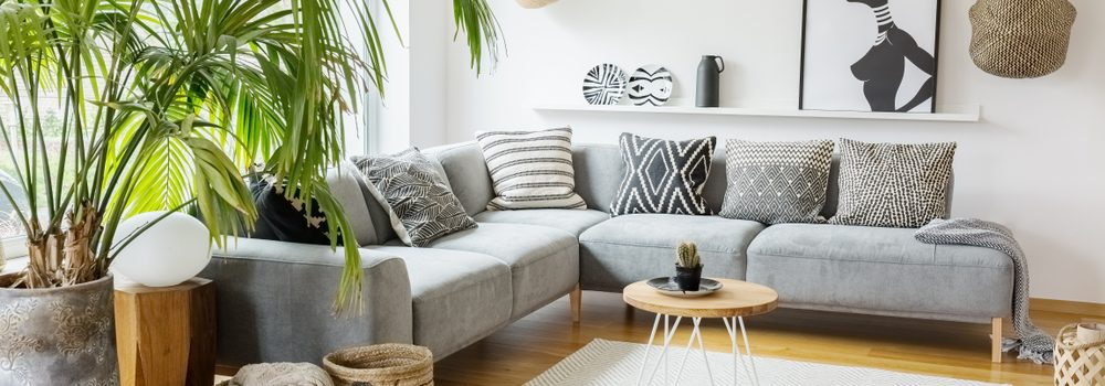 Le home staging mam conseil